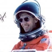 Bob Springer Autographed Print