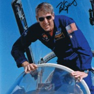 Bob Springer Autographed Print 2