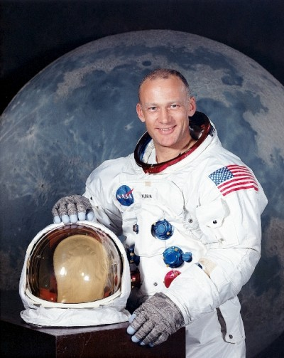 first u.s. astronaut - photo #4