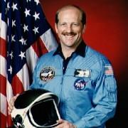 Frederick H Rick Hauck