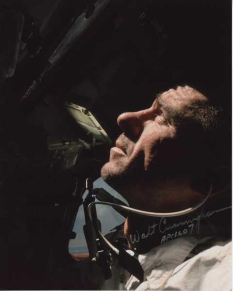 Walt-Cunningham-Lunar-Module-Autographed-Print.jpeg