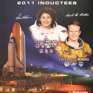 2011-AHOF-Inductee-Poster