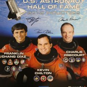 2012-AHOF-Inductee-Poster