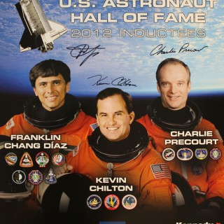 2012-AHOF-Inductee-Poster