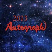 2013AACThumb_Plain406