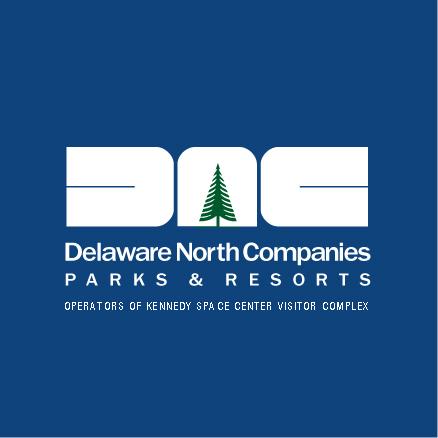 Delaware North Companies company