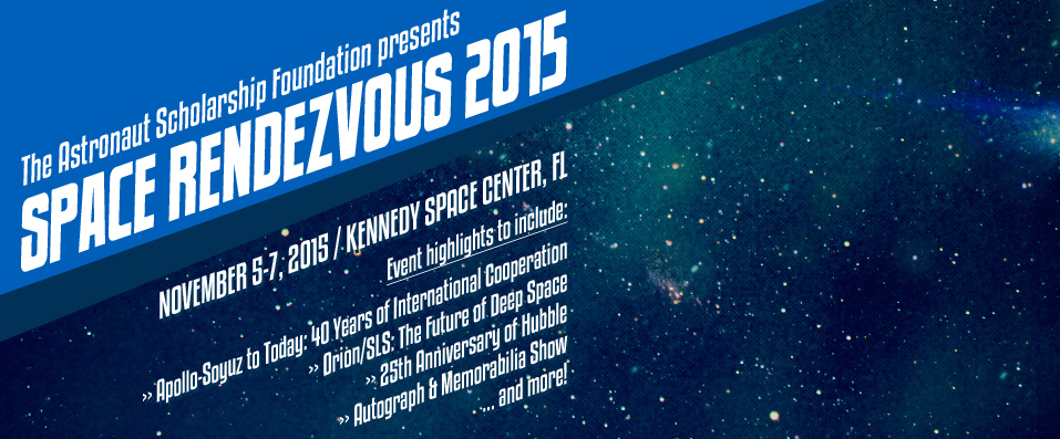 2015SpaceRendezvous