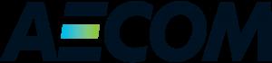 aecom_forweb