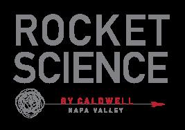 caldwell_rocket_logo