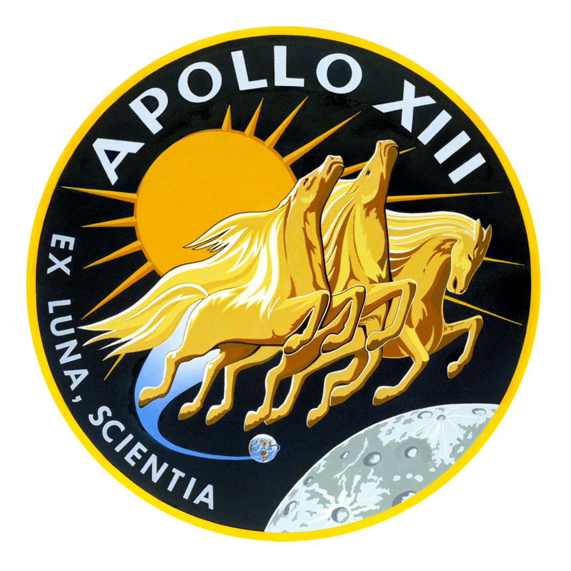 apollo13_insignia