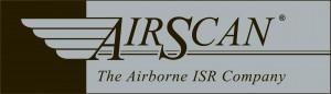 AirScan-Logo