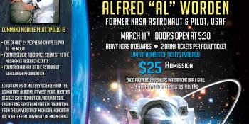 AstronautEvent_Worden