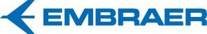 EMBRAER-Logo