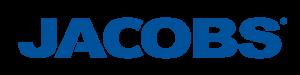 JacobsLogoBlue