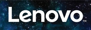 Lenovo_Galaxy_RGB