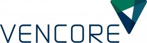 Vencore-Logo