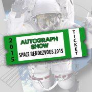SR2015_Addon_AutographShow_store