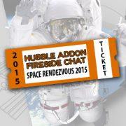SR2015_Addon_HubbleFireside_store