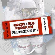 SR2015_Addon_OrionProgram_store