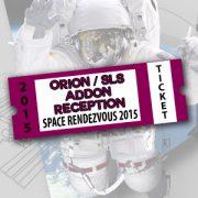 SR2015_Addon_OrionReception_store