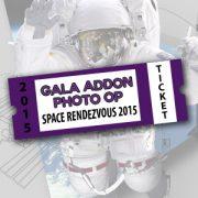SR2015_Addon_PhotoOp_store