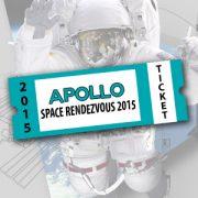 SR2015_Apollo_store