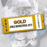 SR2015_Gold_store
