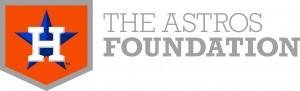 Astros Foundation4
