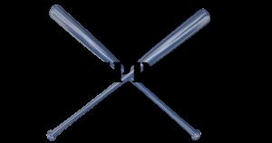 Bob Aspromonte Logo 2