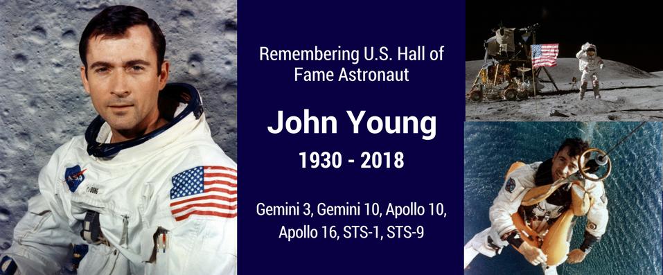 john young memorial - web banner