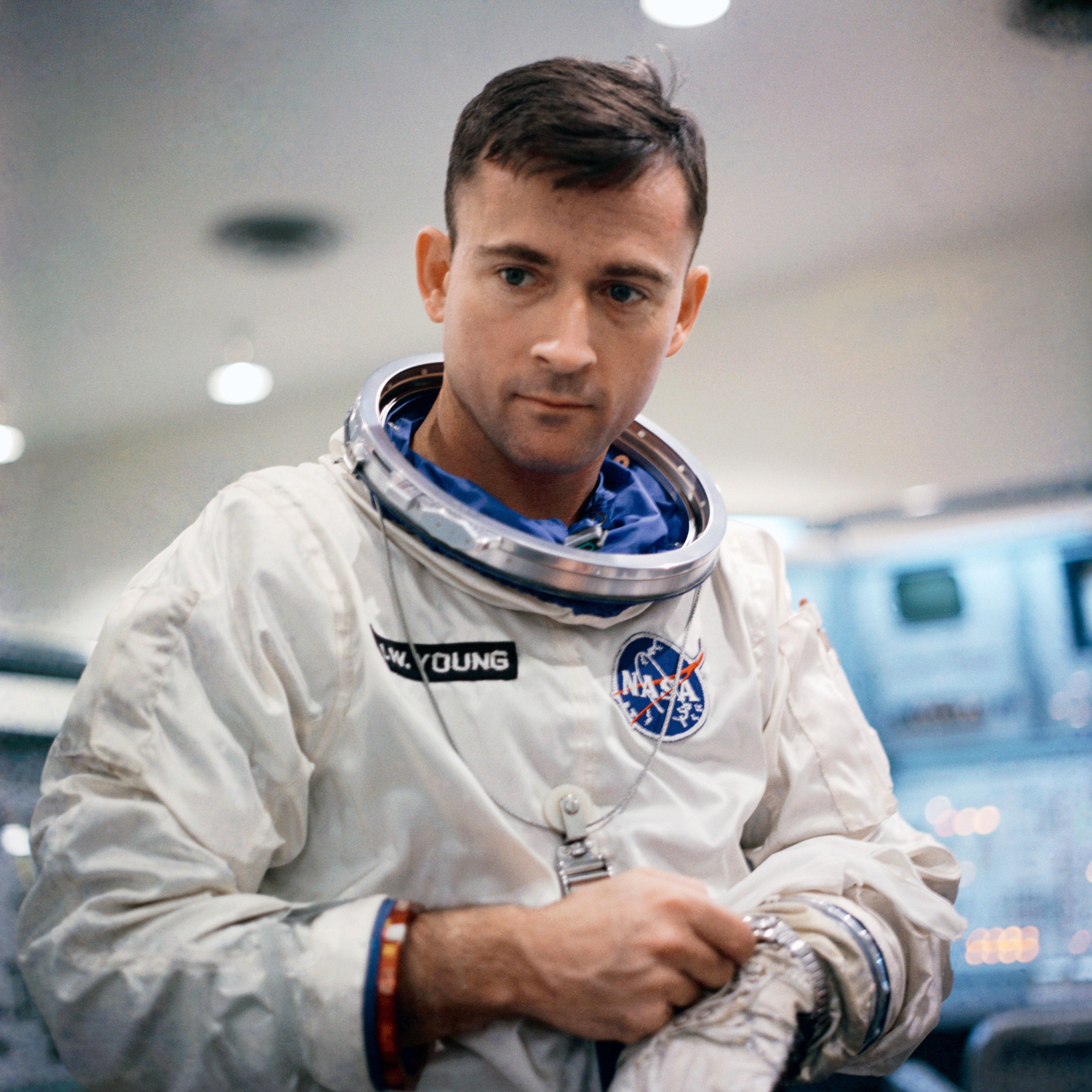Astronaut_John_Young_gemini_3