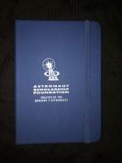 ASF Notebook